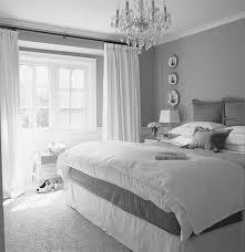 gallery of grey bedroom white furniture bedroom grey white bedroom
