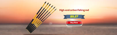 <b>Yernea Fishing Tackle</b> Co., Store - Small Orders Online Store, Hot ...