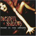 Twist in My Sobriety album by Dreadful Shadows