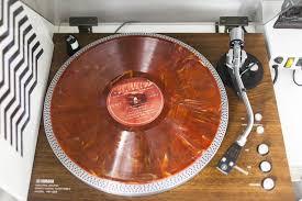 <b>Angelo Badalamenti</b> - Twin Peaks <b>OST</b> #пластинка #винил #vinyl ...