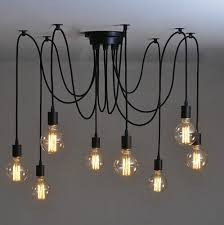 cheap pendant lights buy directly from china suppliers description applicationdining room buy pendant lighting