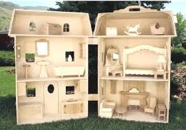 barbie dollhouse is also known as playscale dollhouse these models are specially proportioned for fashion dolls loaded with room these dollhouses are the barbie furniture dollhouse