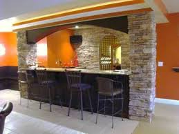 modern home mini bars collection of home bar sets modern bar furniture for small place bar furniture sets home
