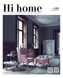 September №143 by hihome_rnd - issuu