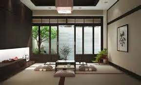 dining room zen pictures of zen inspired asian dining room photo gallery bathroomexcellent asian inspired dining room