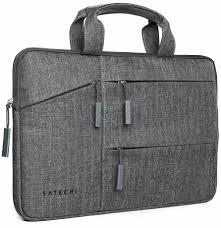 Купить <b>сумка Satechi</b> Laptop Case (ST-<b>LTB13</b>) для ноутбуков до ...