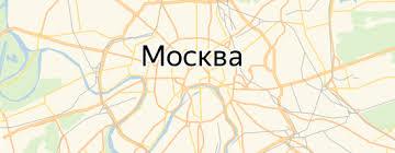<b>Плитка</b> из <b>керамогранита</b> — купить на Яндекс.Маркете