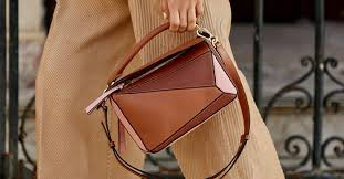 The 14 Best <b>Designer Handbags</b> Worth the Investment | Who What ...