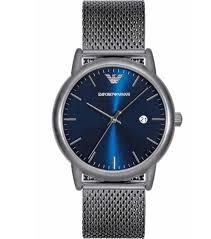 <b>Часы</b> наручные <b>Emporio Armani AR11053</b>