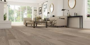 Laminate Flooring Kitchener London Ontario Flooring Product Solutions Professionals
