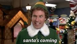 Image result for Countdown to Christmas funny pics