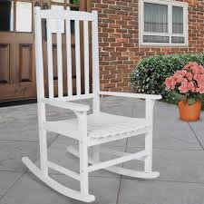 outdoor chairs middot cool lounge