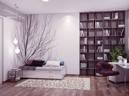 neutral colors for bedroom bedroom cool bedroom wall design unique cool ideas for bedroom bedroom design ideas cool