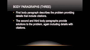 till update five paragraph problem and solution essay till update five paragraph problem and solution essay