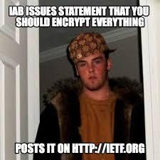 IETF Memes via Relatably.com