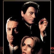 Casino (1995) - Rotten Tomatoes