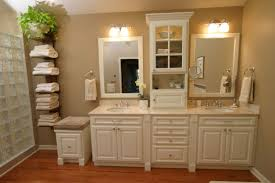 small undermount bathroom sinks white undermount bathroom sinks bathroom sinks rectangular shape with curvil