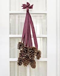 cone decor pine cone bouquet pinecone wreath pine cone bouquet