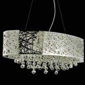 chandeliers very beautiful drum shade chandelier design and ideas drum pendant lighting chandeliers drum pendant lighting decorating