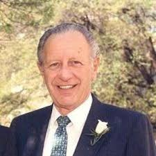 Charles Russ Obituary - Dallas, Texas - Restland Funeral Home and Cemetery - 2245104_300x300