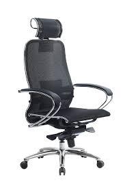 Search Product - КРЕСЛО17 - продажа компьютерных кресел ...