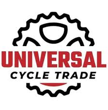 <b>Universal</b> Cycle Trade - Home | Facebook