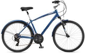 <b>Велосипед SCHWINN Sierra</b> 2018, цена 29950 рублей — магазин ...