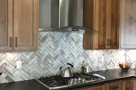 travertine tile pattern patterns kitchen backsplash kitchen eloquent herringbone tile backsplash for kitchen pattern decor
