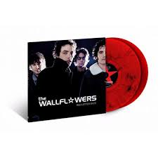 The <b>Wallflowers</b> - <b>Red</b> Letter Days Limited Edition 2LP – uDiscover ...