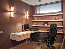 interior design ideas for home office awesome office interior design idea
