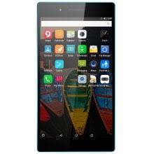 Usb <b>Phone Charger Adapter</b> Best Deals + Online Shopping ...