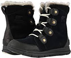 <b>Women's</b> Full-grain <b>leather Boots</b> + FREE SHIPPING | Shoes ...