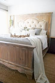 farmhouse style bedroom furniture. french country farmhouse style bed bedroom plum pretty decor and design furniture