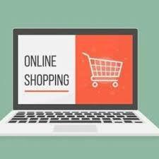 Online ShopBuzz - Home | Facebook