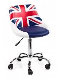 <b>Компьютерное кресло Woodville Flag</b> офисное — купить по ...