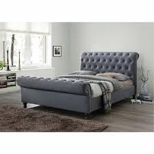 Furniture | Modern & Affordable Home Furniture | <b>La Redoute</b>