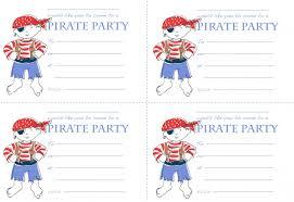 th birthday party invitations templates com birthday party invite template 0