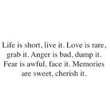 Life quotes on Pinterest | Life quotes, Positive Thoughts and ... via Relatably.com