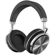 <b>Bluedio T4 Black</b> отзывы покупателей - 15 мнений владельцев ...
