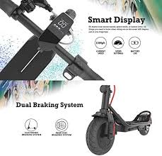 <b>Urban Drift Electric</b> Scooter for Adults - Buy Online in Antigua and ...