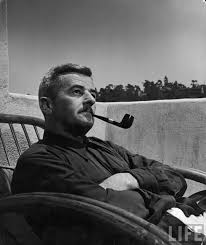 faulkner nobel prize speech  faulkner nobel prize speech