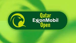 S1  -  ATP 250 DOBLES  -  Qatar ExxonMobil Open - FINALIZADO Images?q=tbn:ANd9GcQbMklxYryDIMtVsPc_HhYkkcBEPrte1-97NoeY98CocFQQuq7i