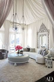Homes Interior Designs best 25 home interior design ideas that you will like on 3533 by uwakikaiketsu.us