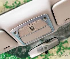 Купить Nissan X-Trail T32 2014- <b>Окантовка верхней центральной</b> ...