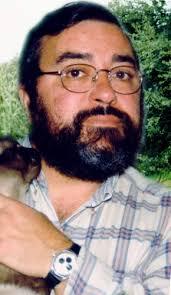 Antonio Ruiz Vega - principal-antonio-ruiz-vega-es_med