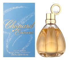 <b>Chopard</b> Enchanted <b>Chopard</b> купить элитные духи для женщин ...