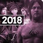 What We Want At E3 2018: Fallout 76, Super Smash Bros. Switch, And More