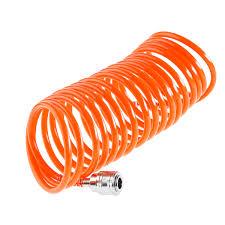 <b>Воздушные шланги</b> для компрессоров купить в «220 Вольт»