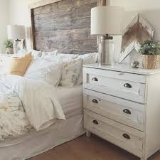 shabby chic furniture design chic bedroom furniture shabbychicbedroomfurniturejpg