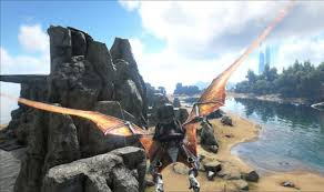 ARK Survival Evolved UPDATE: PS4 and Xbox One patch notes ...
